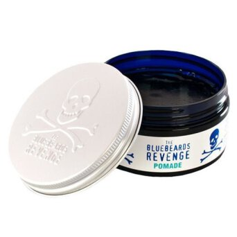 Bluebeards Revenge Pomade pomada do włosów 100ml
