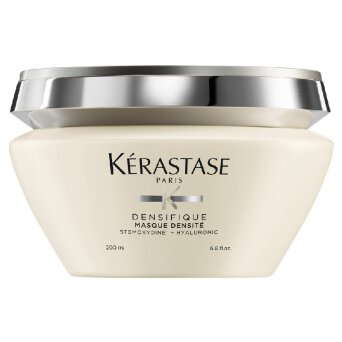 Kerastase Densifique Densite maska do włosów 200ml
