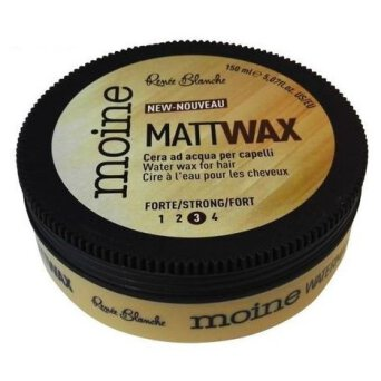 Renee Blanche Moine Matt Wax wosk matujący 150ml