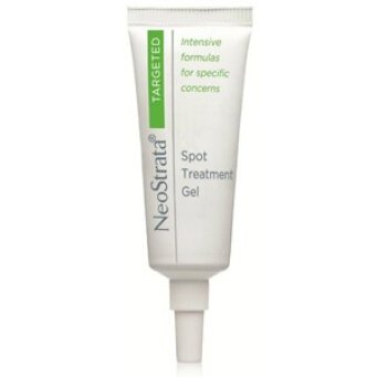 NeoStrata Targeted Treatment Spot Treatment Gel żel przeciwtrądzikowy 15g