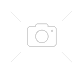 Refectocil Henna do brwi i rzęs 4.0 KASZTAN 15ml