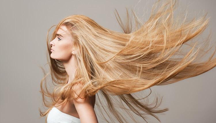 Jak szybko zapuścić włosy – skuteczne metody na wzrost włosów